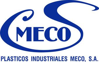 Plásticos Industriales Meco
